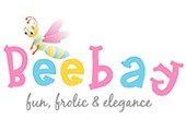 beebayonline.com coupons and promo codes