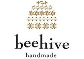 Beehive Kitchenware coupons or promo codes at beehivekitchenware.com