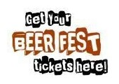 Beerfesttickets.com coupons or promo codes at beerfesttickets.com