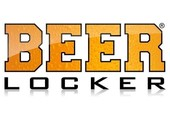 beerlocker.com coupons and promo codes