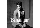 Behaviour coupons or promo codes at behaviournewyork.com