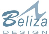 belizadesign.com coupons and promo codes