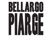 Bellargopiarge.com coupons or promo codes at bellargopiarge.com