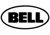 BellAutomotive.com - Auto accessories coupons or promo codes at bellautomotive.com