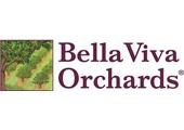 bellaviva.com coupons and promo codes