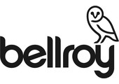 bellroy.com coupons and promo codes
