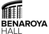 Seattle Symphony coupons or promo codes at benaroyahall.org