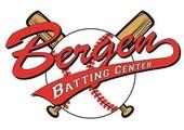 Bergen Batting Center coupons or promo codes at bergenbattingcenter.com