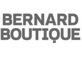 bernardboutique.com coupons or promo codes