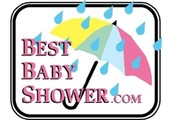 bestbabyshower.com coupons or promo codes