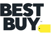 Best Buy Canada coupons or promo codes at bestbuy.ca