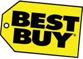 Best Buy UK coupons or promo codes at bestbuy.co.uk