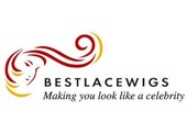 BestLaceWigs.com coupons or promo codes at bestlacewigs.com