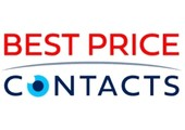up to 3 off best price contacts coupon promo code for february 2019