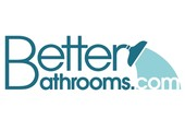 betterbathrooms.com coupons or promo codes