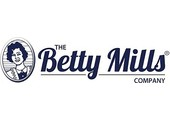 The BettyMills Company. coupons or promo codes at bettymills.com