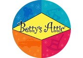 Betty's Attic coupons or promo codes at bettysattic.com