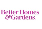 Better Homes and Gardens coupons or promo codes at bhg.com