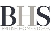 BHS Furniture coupons or promo codes at bhsfurniture.co.uk