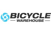 bicyclewarehouse.com coupons and promo codes
