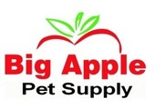 Big Apple Pet Supply coupons or promo codes at bigappleherp.com
