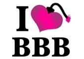 Big Bang Boutique coupons or promo codes at bigbangboutique.com