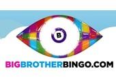 bigbrotherbingo.com coupons or promo codes