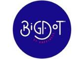 Big Dot Of Happiness coupons or promo codes at bigdotofhappiness.com
