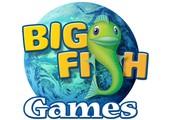Big Fish Games Italy coupons or promo codes at bigfishgames.it