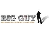 bigguy.com.au coupons and promo codes