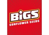 bigs.com coupons and promo codes