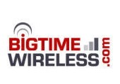 bigtimewireless.com coupons and promo codes