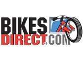 Bikes Direct coupons or promo codes at bikesdirect.com