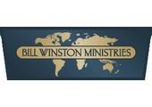 Bill Winston coupons or promo codes at billwinston.org