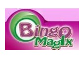 bingomagix.co.uk coupons or promo codes at bingomagix.co.uk