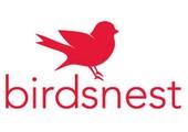 birdsnest.com.au coupons and promo codes