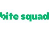 bitesquad.com coupons and promo codes