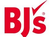 BJs coupons or promo codes at bjs.com