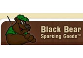 blackbearsportinggoods.com coupons and promo codes