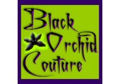 Blackorchidcouture.com coupons or promo codes at blackorchidcouture.com