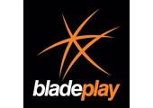 bladeplay.com coupons or promo codes