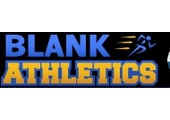 BLANK ATHLETICS coupons or promo codes at blankathletics.com