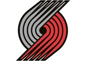 blazers.com coupons and promo codes