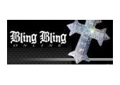 bling-bling-online.co.uk coupons and promo codes