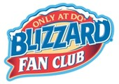 Blizzard Fan Club coupons or promo codes at blizzardfanclub.com