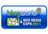 Blog World Expo coupons or promo codes at blogworldexpo.com