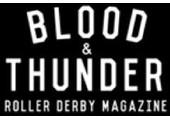 Blood ad Thunder Magazine coupons or promo codes at bloodandthundermag.com