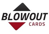 blowoutcards.com coupons or promo codes