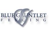 Blue Gauntlet coupons or promo codes at blue-gauntlet.com