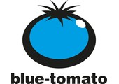 blue-tomato.com coupons and promo codes